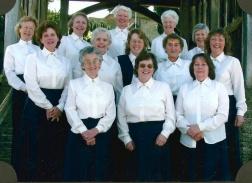 ladies Choir